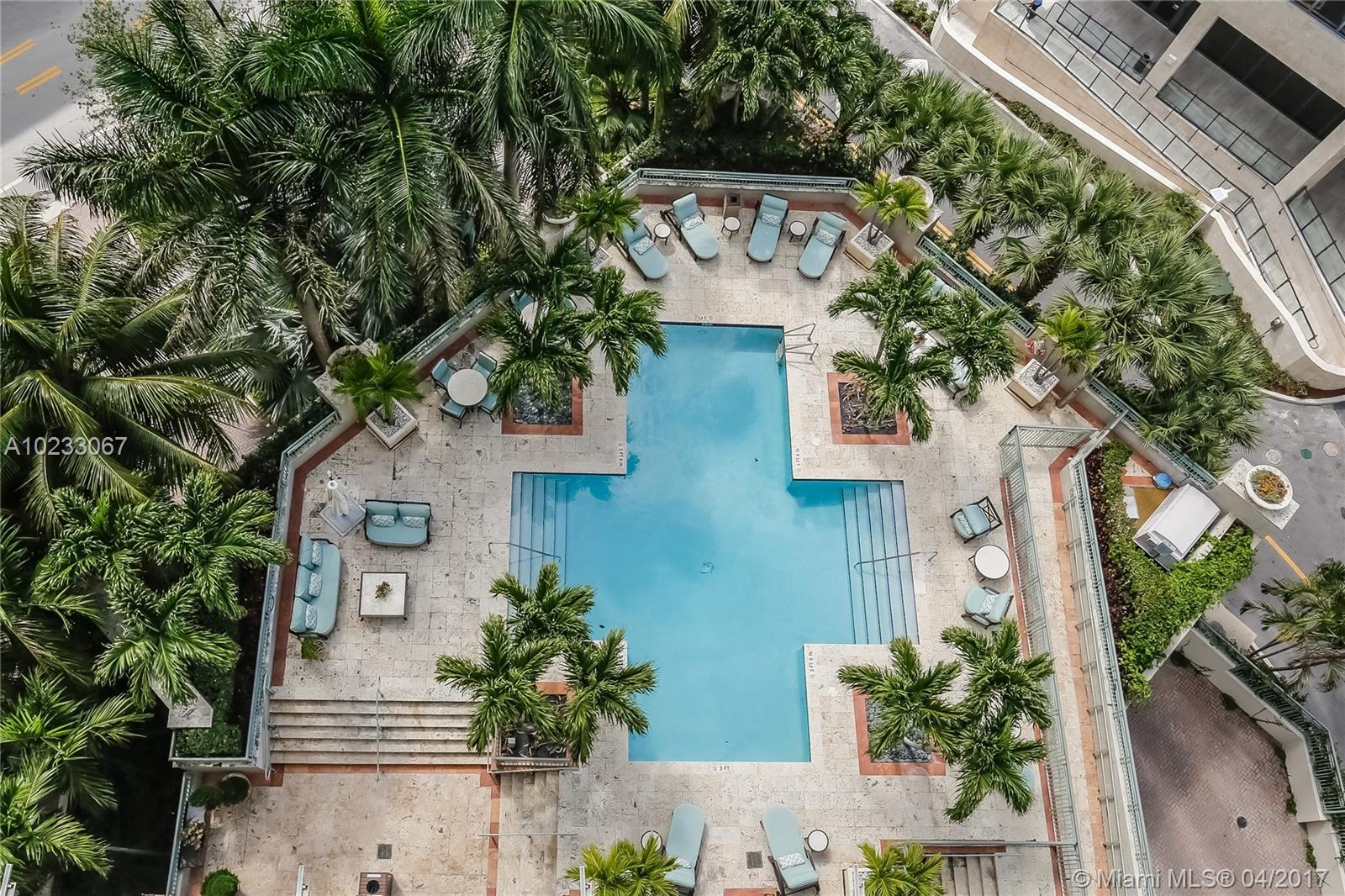 3400 27 av-1002 coconut-grove--fl-33133-a10233067-Pic35