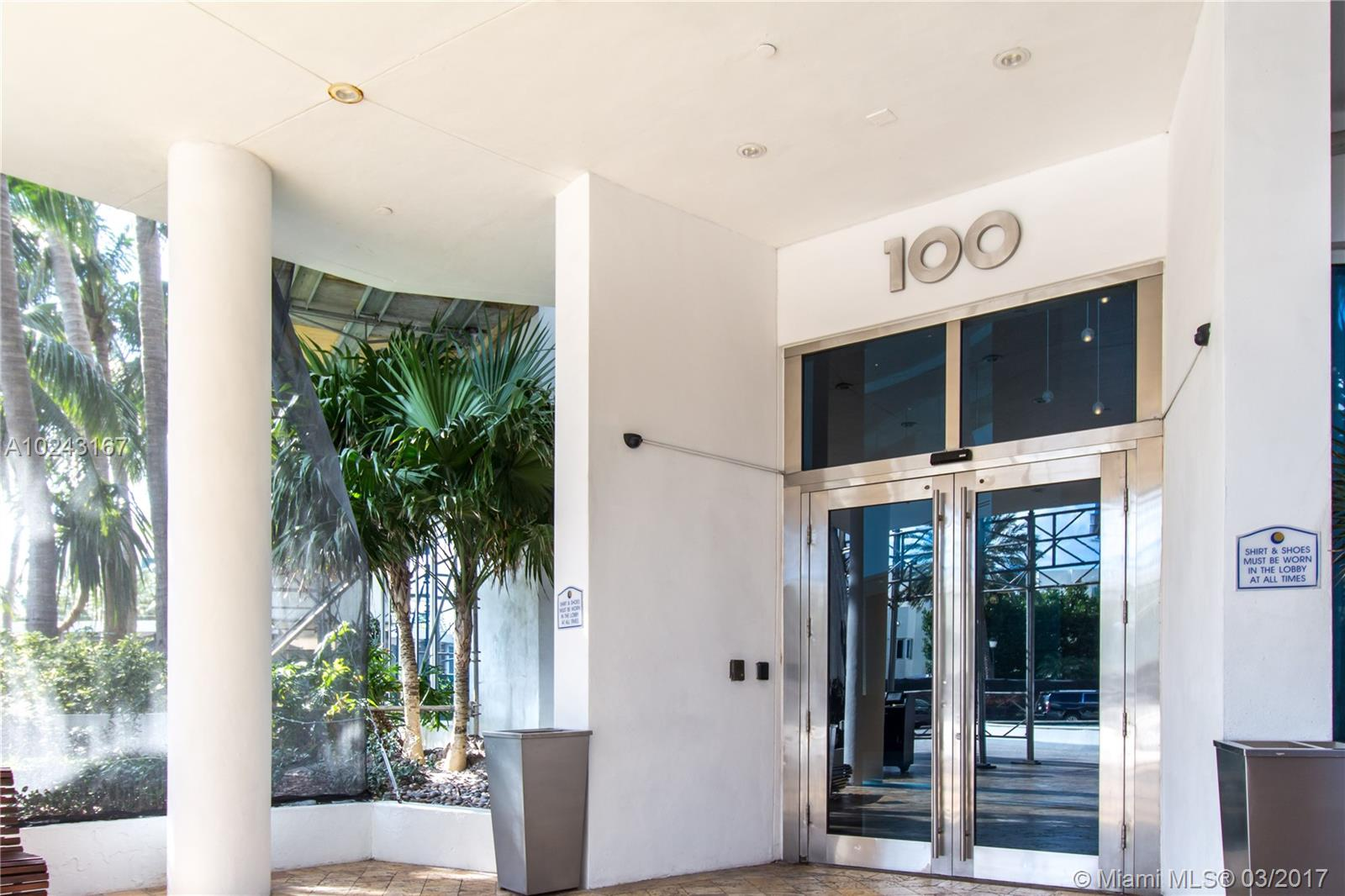 100 Pointe dr-2707 miami-beach--fl-33139-a10243167-Pic35