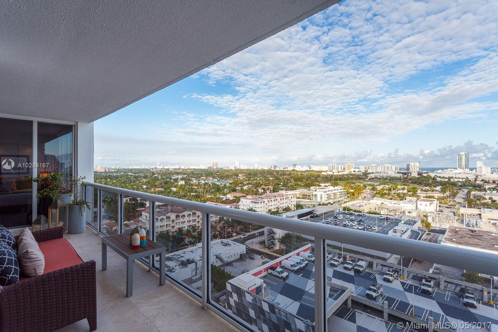 1800 Sunset harbour dr-1811 miami-beach--fl-33139-a10284167-Pic14