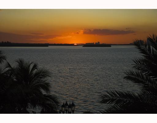 4824 Fisher island dr-4824 fisher-island--fl-33109-a2107067-Pic10