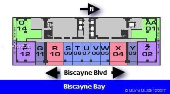 50 Biscayne blvd-3410 miami--fl-33132-a10161368-Pic34