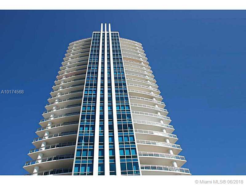 3535 Ocean dr-2102 hollywood--fl-33019-a10174568-Pic01