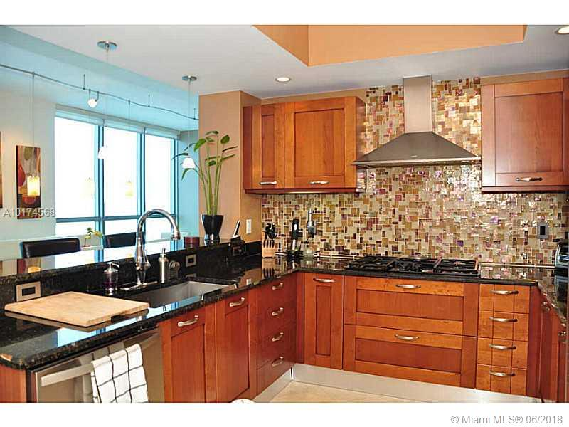 3535 Ocean dr-2102 hollywood--fl-33019-a10174568-Pic10