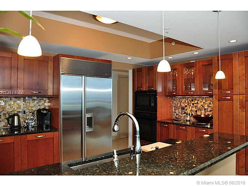 3535 Ocean dr-2102 hollywood--fl-33019-a10174568-Pic11