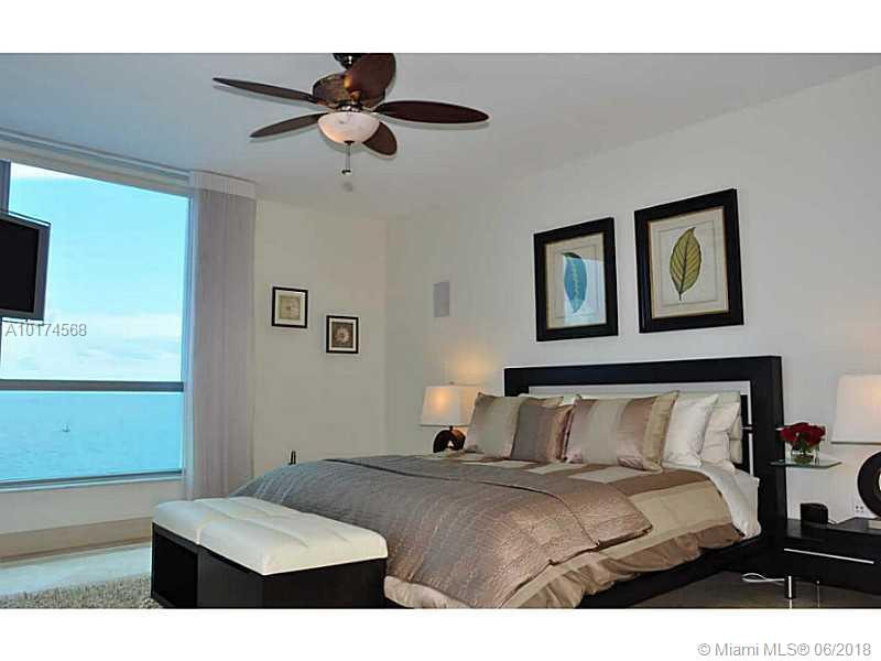 3535 Ocean dr-2102 hollywood--fl-33019-a10174568-Pic12