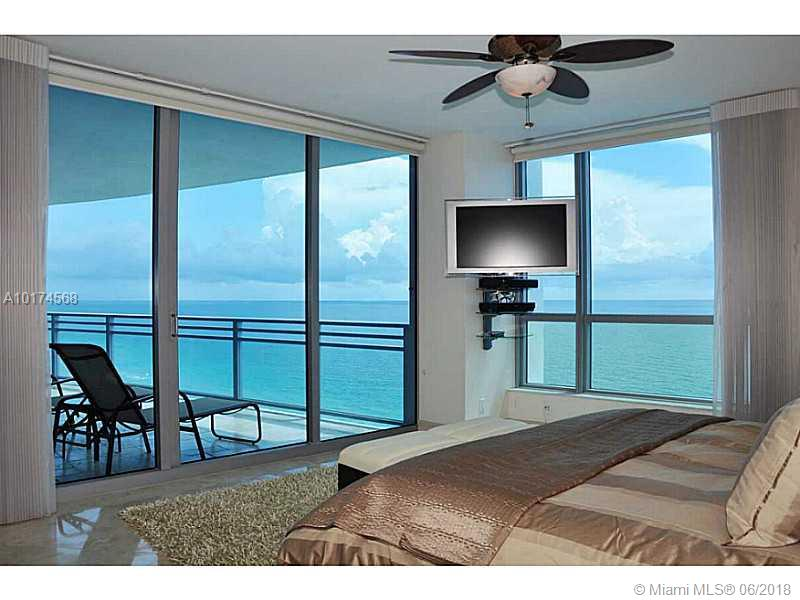 3535 Ocean dr-2102 hollywood--fl-33019-a10174568-Pic13