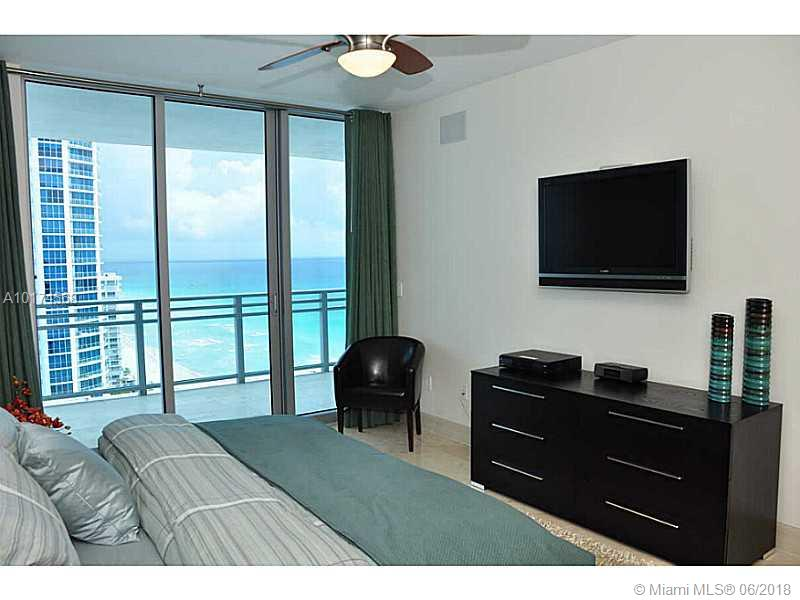 3535 Ocean dr-2102 hollywood--fl-33019-a10174568-Pic15