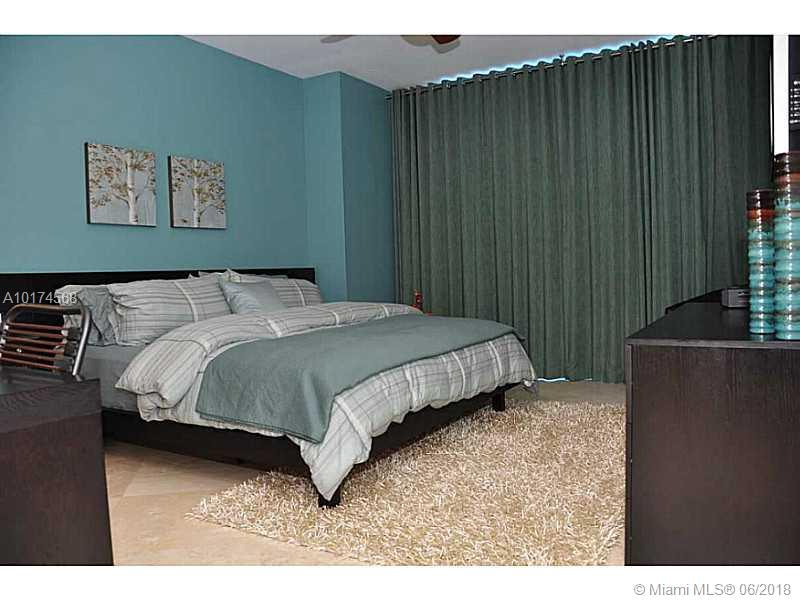 3535 Ocean dr-2102 hollywood--fl-33019-a10174568-Pic16