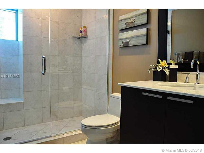 3535 Ocean dr-2102 hollywood--fl-33019-a10174568-Pic17