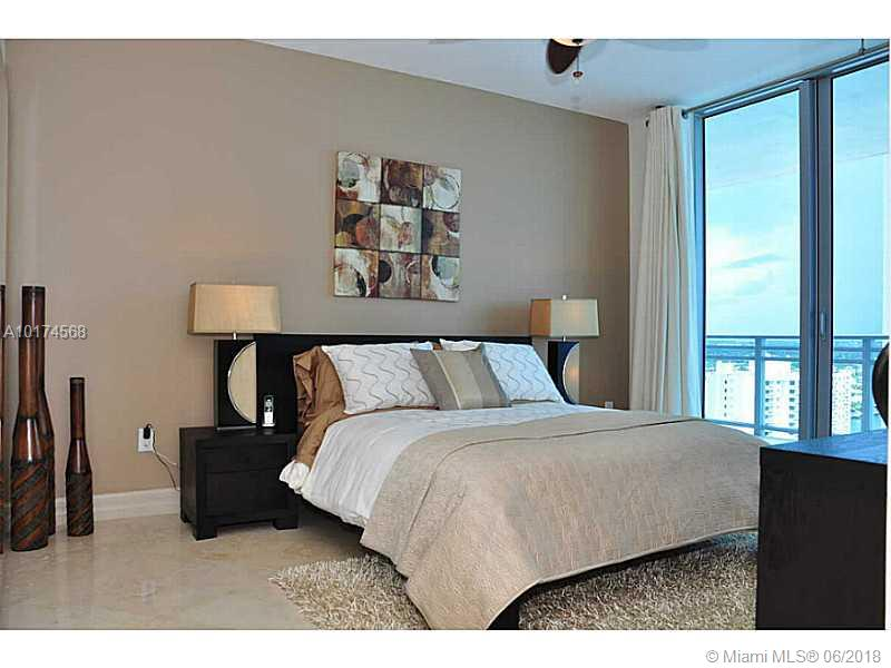 3535 Ocean dr-2102 hollywood--fl-33019-a10174568-Pic18