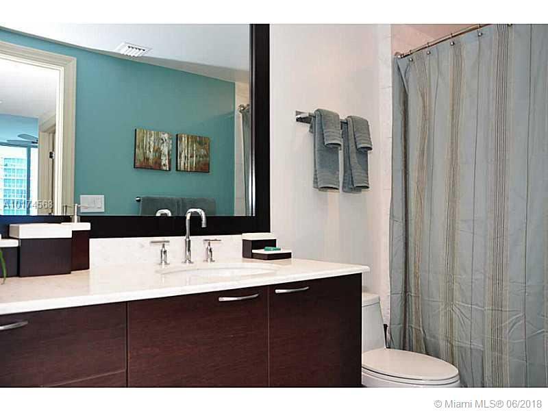 3535 Ocean dr-2102 hollywood--fl-33019-a10174568-Pic19