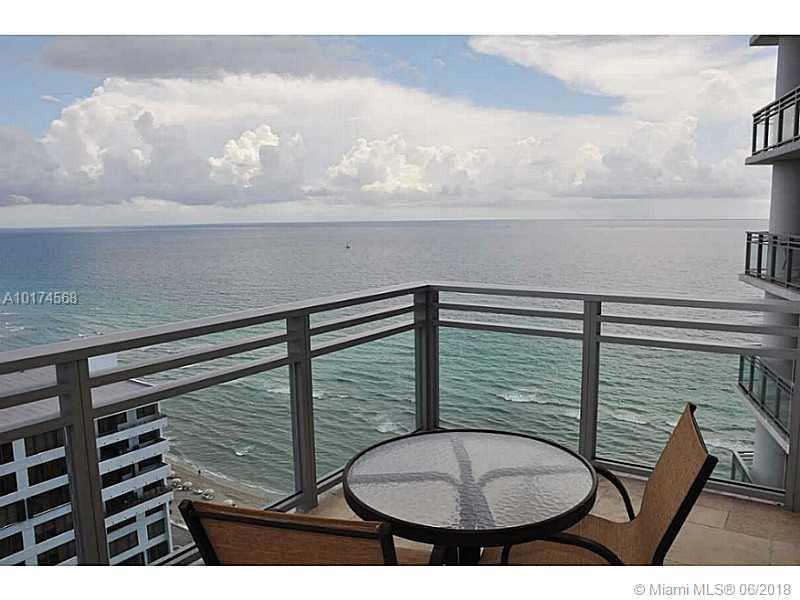 3535 Ocean dr-2102 hollywood--fl-33019-a10174568-Pic21