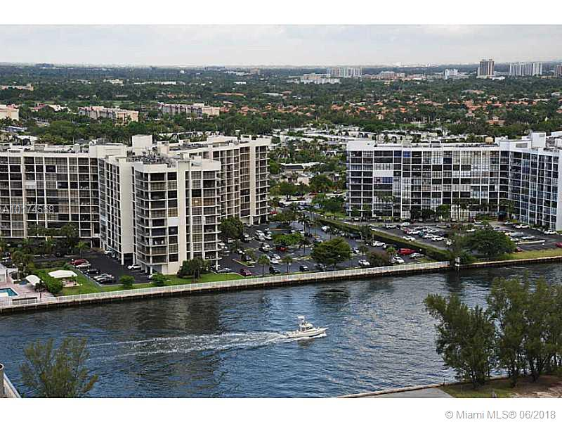 3535 Ocean dr-2102 hollywood--fl-33019-a10174568-Pic22