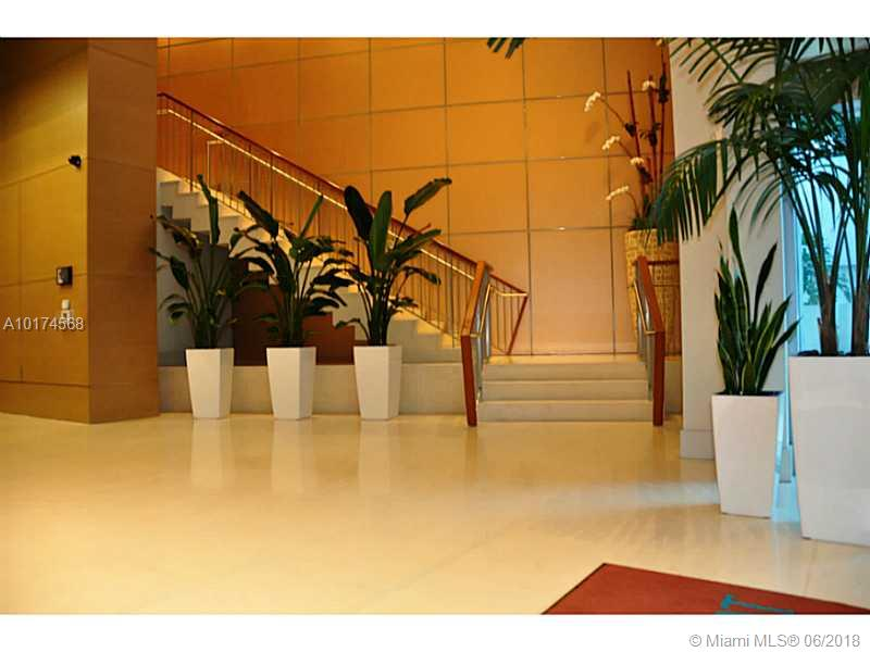 3535 Ocean dr-2102 hollywood--fl-33019-a10174568-Pic23
