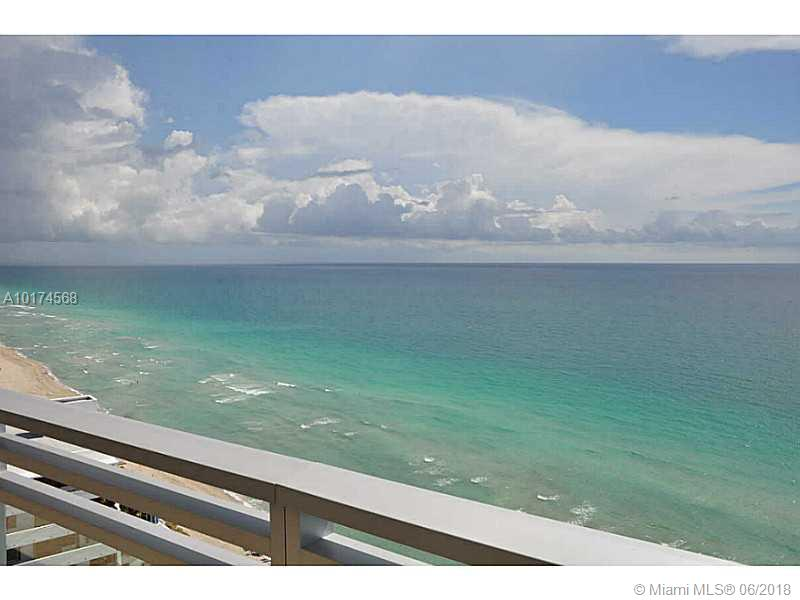 3535 Ocean dr-2102 hollywood--fl-33019-a10174568-Pic03