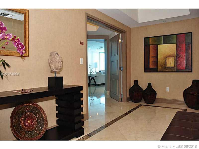 3535 Ocean dr-2102 hollywood--fl-33019-a10174568-Pic05