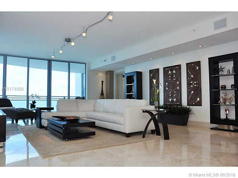 3535 Ocean dr-2102 hollywood--fl-33019-a10174568-Pic06