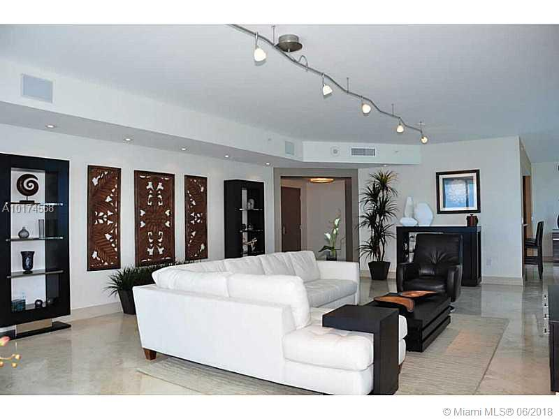 3535 Ocean dr-2102 hollywood--fl-33019-a10174568-Pic07