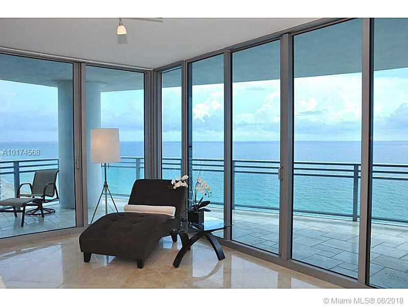 3535 Ocean dr-2102 hollywood--fl-33019-a10174568-Pic08