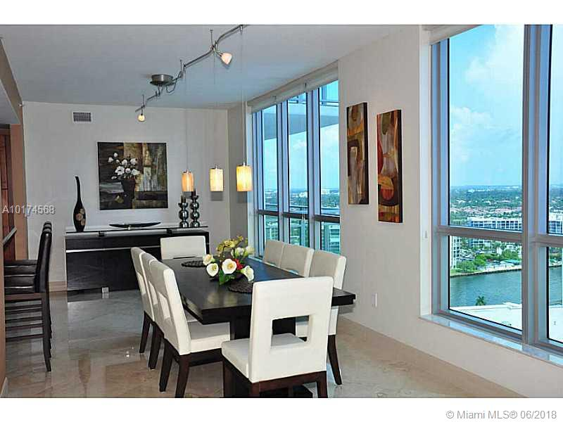 3535 Ocean dr-2102 hollywood--fl-33019-a10174568-Pic09