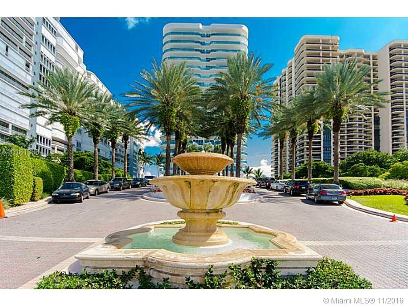 10101 Collins ave-19B bal-harbour--fl-33154-a10181368-Pic01