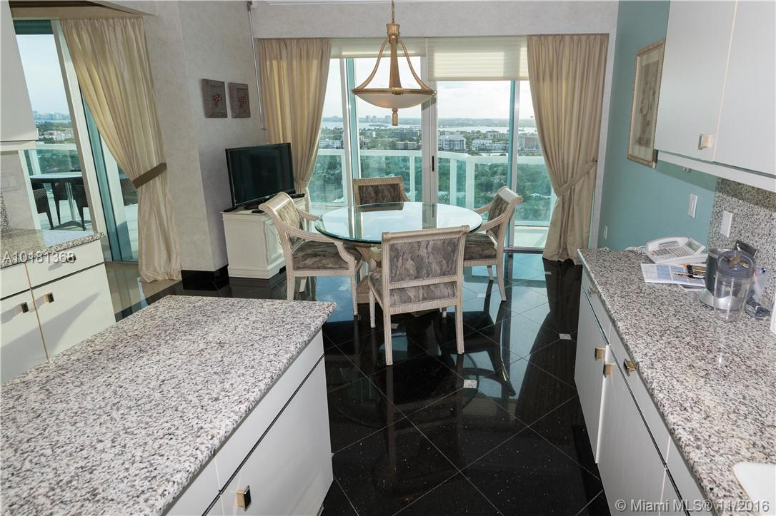 10101 Collins ave-19B bal-harbour--fl-33154-a10181368-Pic11