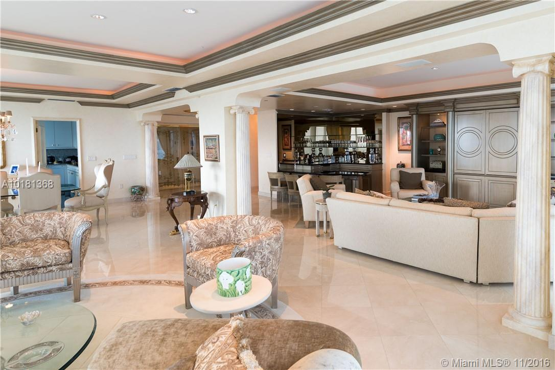 10101 Collins ave-19B bal-harbour--fl-33154-a10181368-Pic12