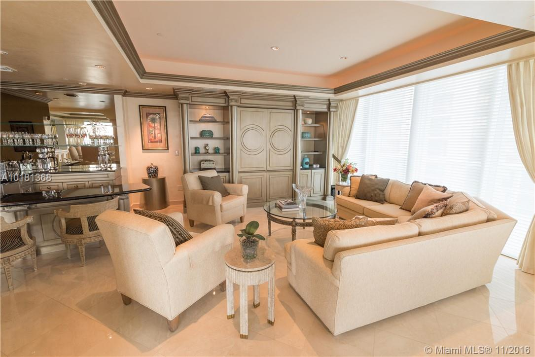 10101 Collins ave-19B bal-harbour--fl-33154-a10181368-Pic14