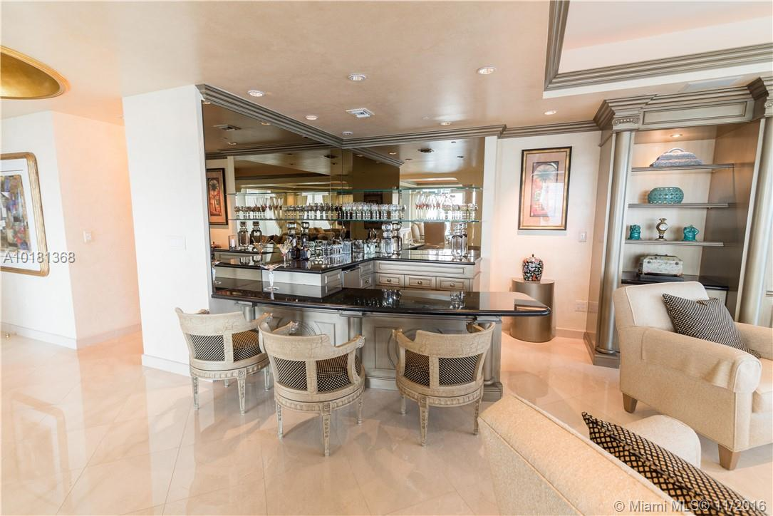 10101 Collins ave-19B bal-harbour--fl-33154-a10181368-Pic15