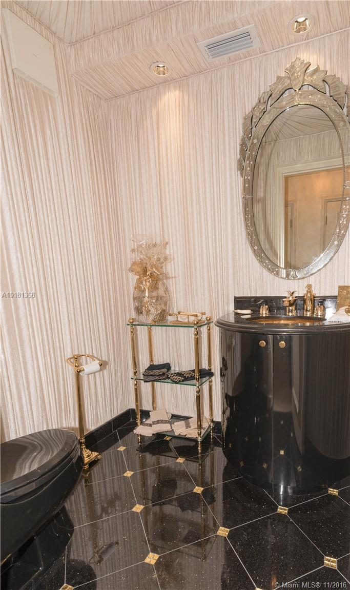 10101 Collins ave-19B bal-harbour--fl-33154-a10181368-Pic16