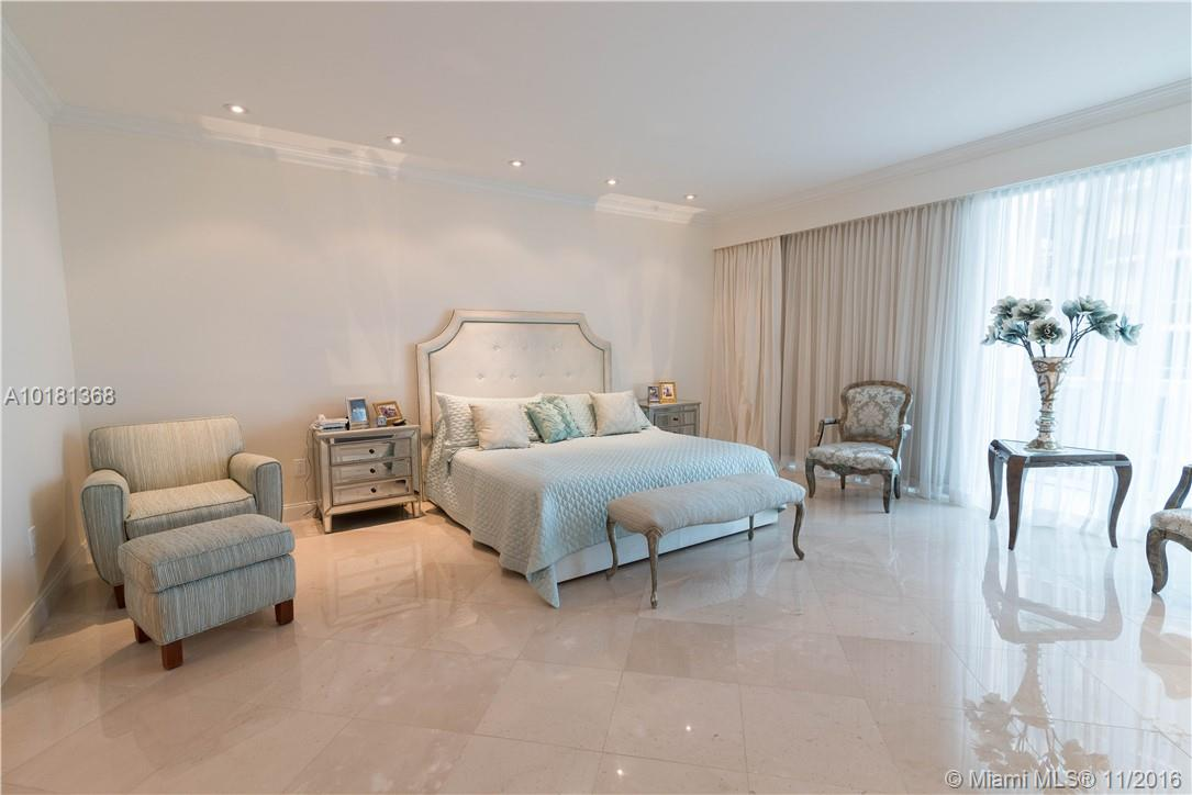 10101 Collins ave-19B bal-harbour--fl-33154-a10181368-Pic17