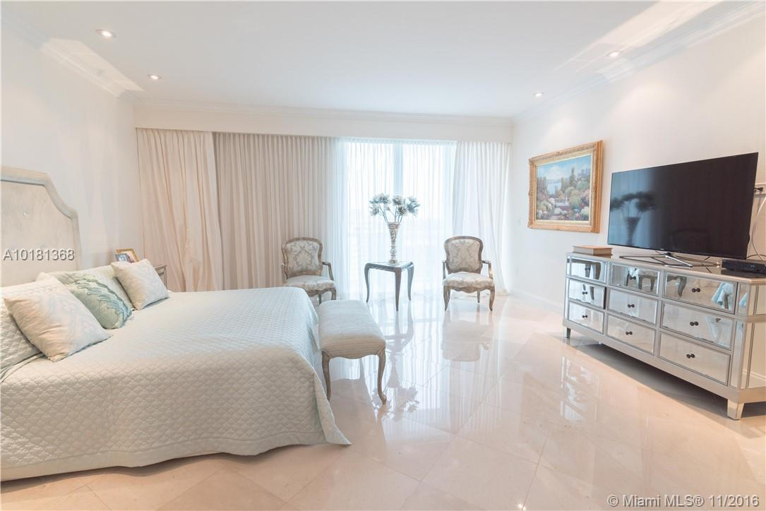 10101 Collins ave-19B bal-harbour--fl-33154-a10181368-Pic18