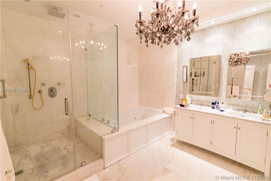 10101 Collins ave-19B bal-harbour--fl-33154-a10181368-Pic19