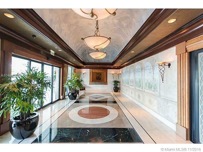 10101 Collins ave-19B bal-harbour--fl-33154-a10181368-Pic02