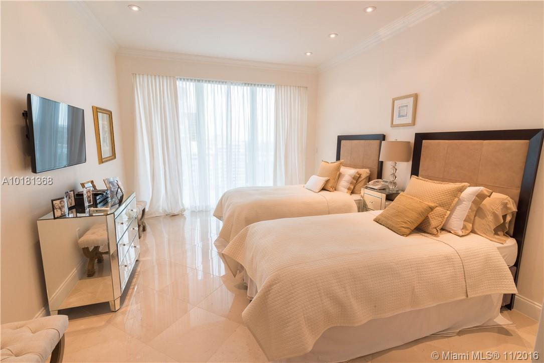 10101 Collins ave-19B bal-harbour--fl-33154-a10181368-Pic20