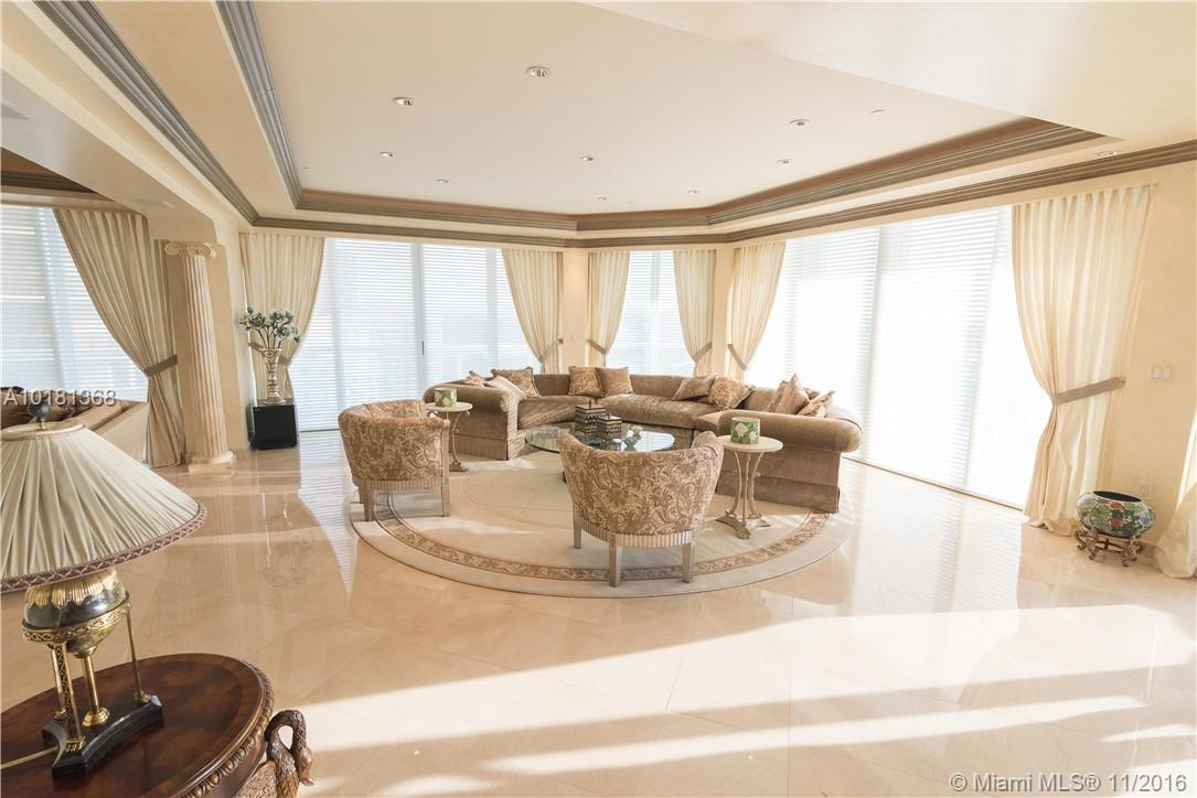 10101 Collins ave-19B bal-harbour--fl-33154-a10181368-Pic23