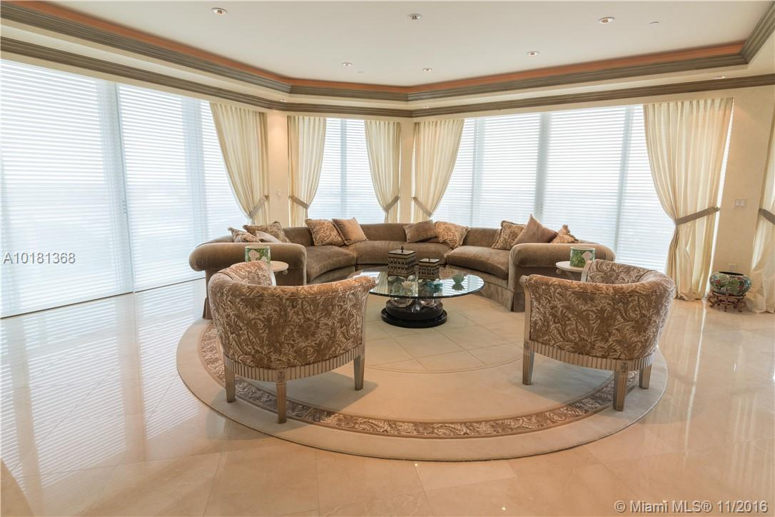 10101 Collins ave-19B bal-harbour--fl-33154-a10181368-Pic24
