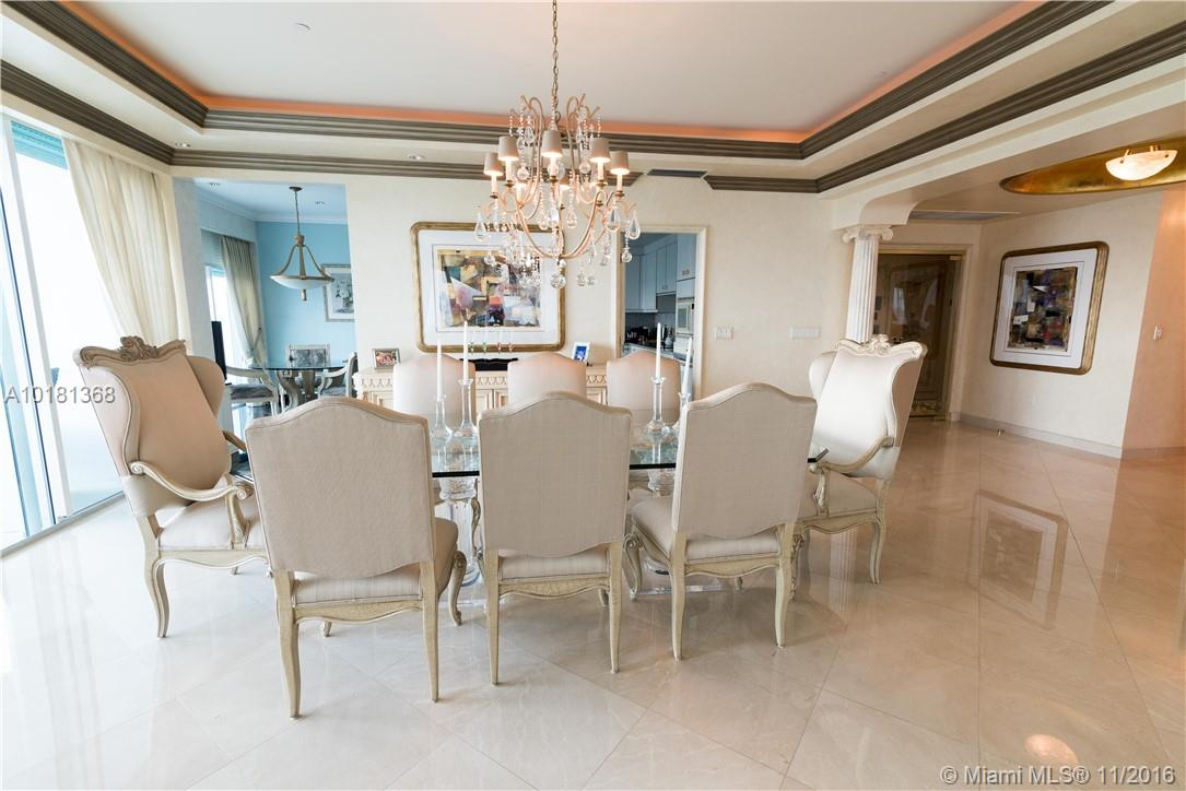 10101 Collins ave-19B bal-harbour--fl-33154-a10181368-Pic25