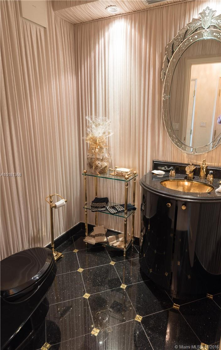 10101 Collins ave-19B bal-harbour--fl-33154-a10181368-Pic26