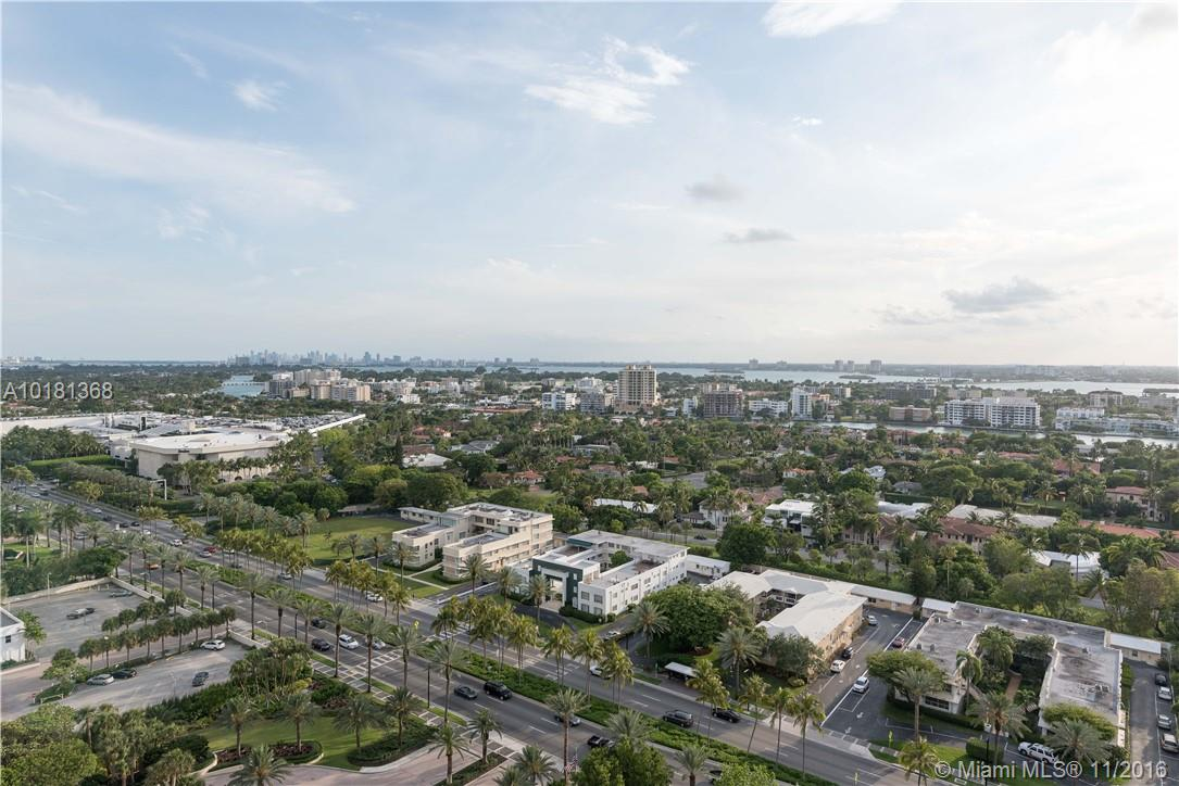 10101 Collins ave-19B bal-harbour--fl-33154-a10181368-Pic27