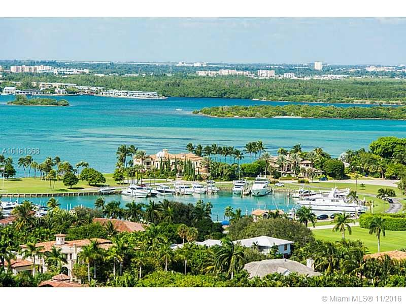 10101 Collins ave-19B bal-harbour--fl-33154-a10181368-Pic28