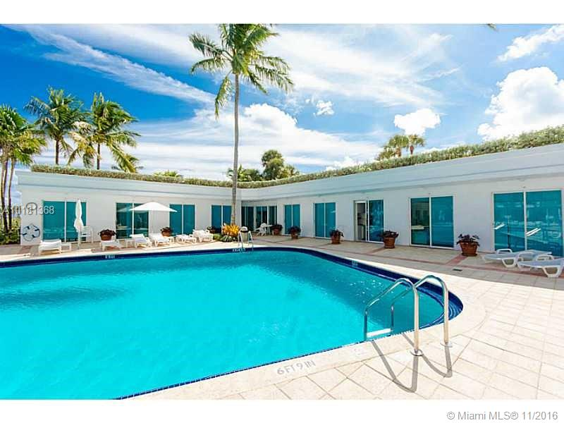 10101 Collins ave-19B bal-harbour--fl-33154-a10181368-Pic29