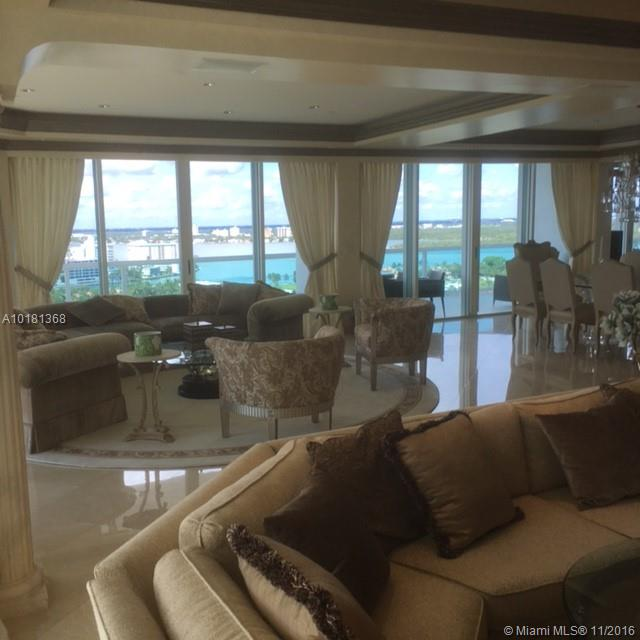 10101 Collins ave-19B bal-harbour--fl-33154-a10181368-Pic30