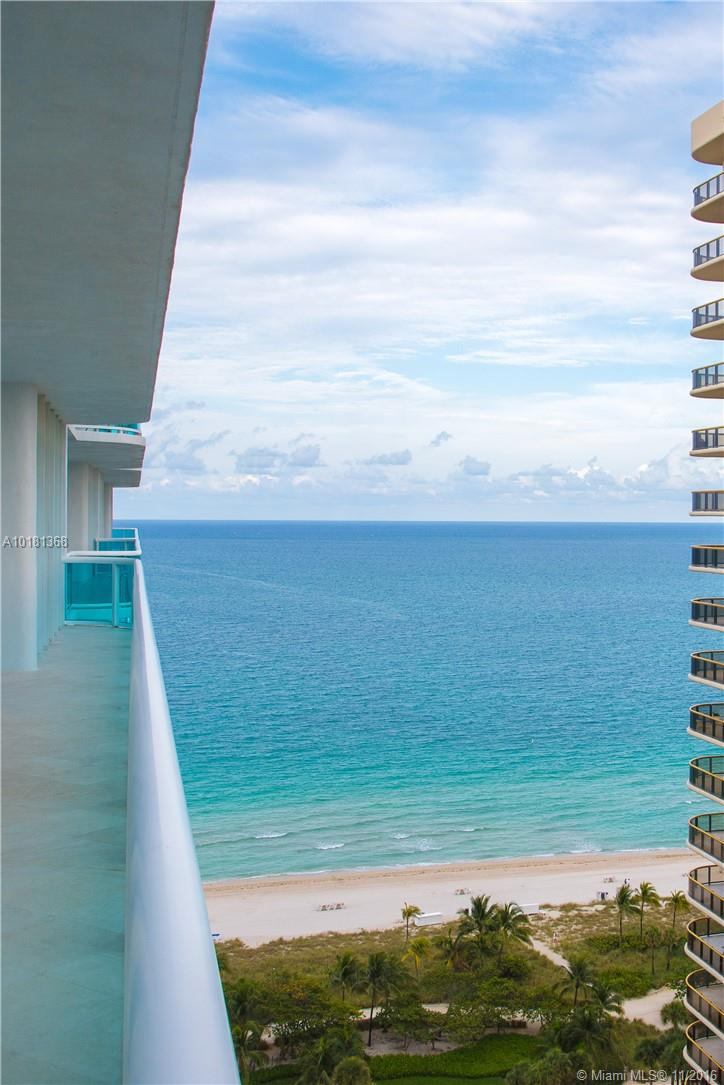 10101 Collins ave-19B bal-harbour--fl-33154-a10181368-Pic04