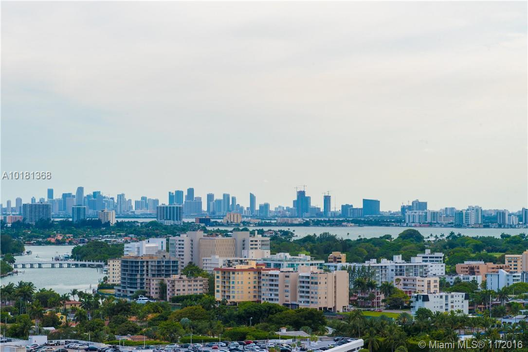 10101 Collins ave-19B bal-harbour--fl-33154-a10181368-Pic05