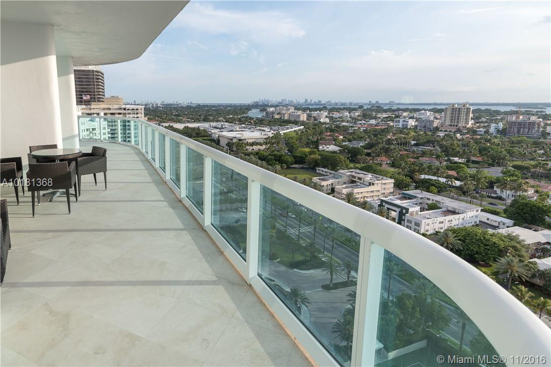 10101 Collins ave-19B bal-harbour--fl-33154-a10181368-Pic06