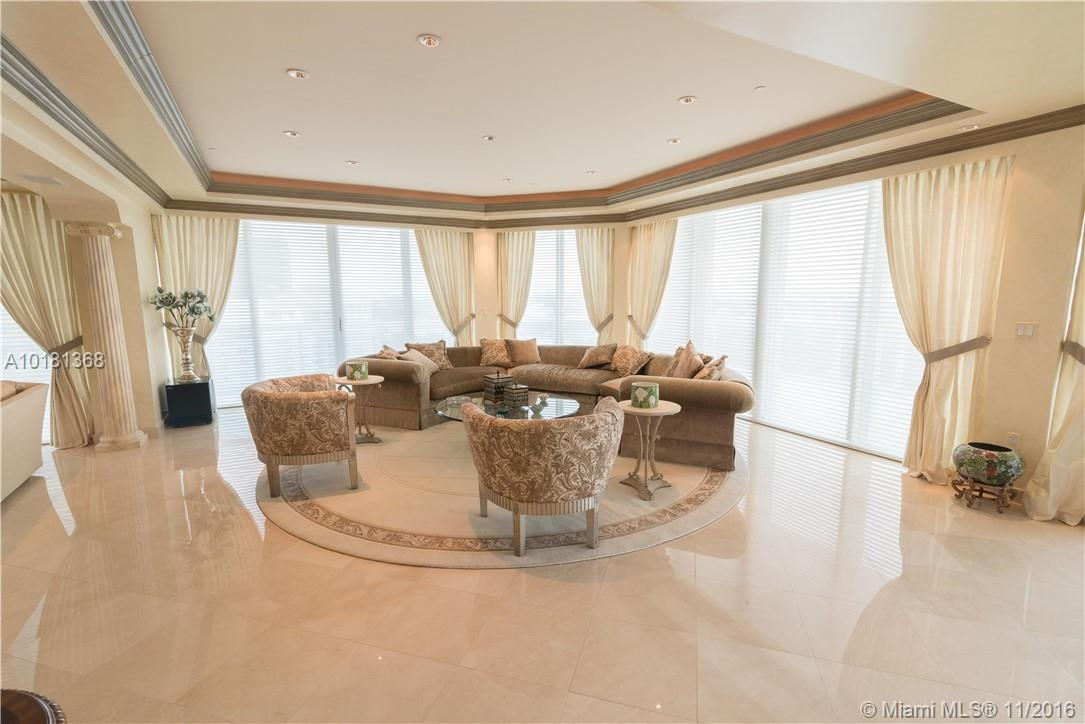 10101 Collins ave-19B bal-harbour--fl-33154-a10181368-Pic07