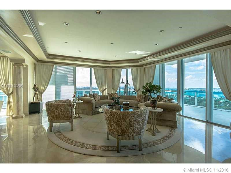 10101 Collins ave-19B bal-harbour--fl-33154-a10181368-Pic08