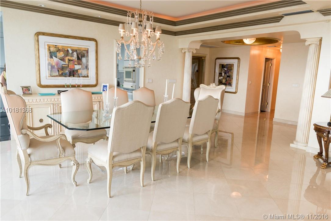 10101 Collins ave-19B bal-harbour--fl-33154-a10181368-Pic09