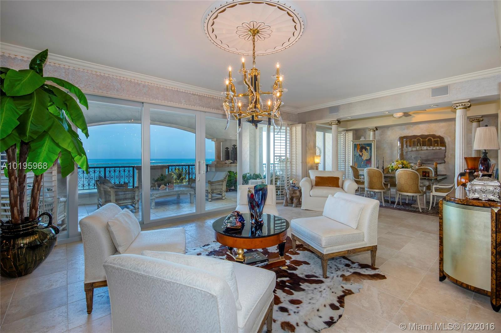 7963 Fisher island dr-7963 fisher-island--fl-33109-a10195968-Pic01